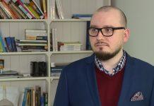 Polska na cenzurowanym w Unii Europejskiej. Warszawie grozi ograniczenie funduszy europejskich i niechęć zagranicznych inwestorów