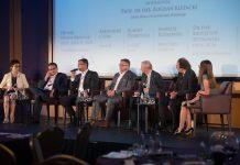 Premium RE Summit (4)