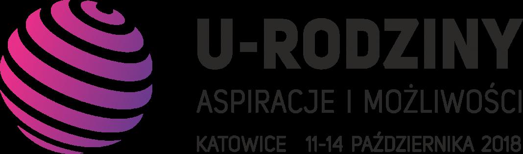 U-RODZINY 2018-logo