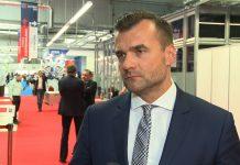 W Polsce potrzebna jest cyfryzacja przyszłości. Nie tylko dostęp do usług, lecz także tworzenie nowych rozwiązań technologicznych