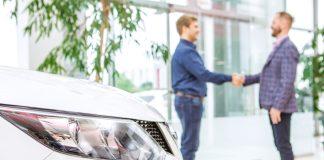 leasing-na-samochod