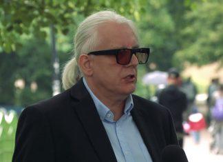 Jarosław M. Skoczeń, Emmerson Realty SA.