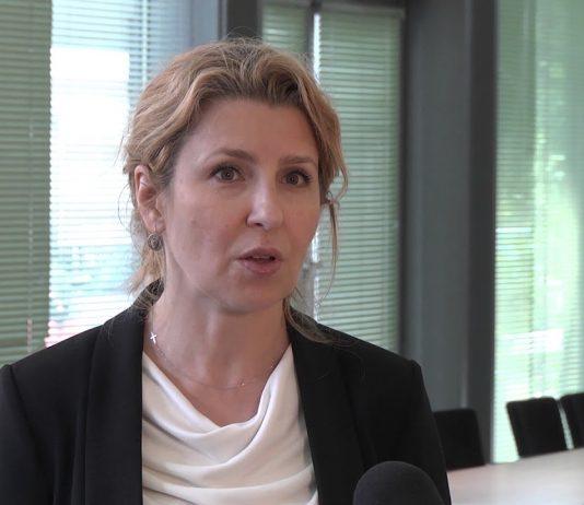 Halina Kochalska, ekspert BIG InfoMonitor