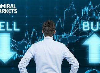 Analiza-techniczna-rynków-finansowych-SP500-oraz-USDJPY.jpg