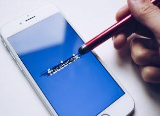 Co skłoniłoby Polaków do opuszczenia Facebooka-