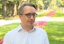 FISE: Polska powinna poprawić nadzór nad warunkami pracy w zagranicznych firmach. Kary są tak niskie, że firmy mogą je wkalkulować w koszty