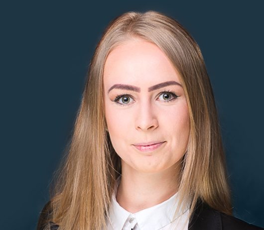Justyna Jarosz, ekspert wFirma.pl