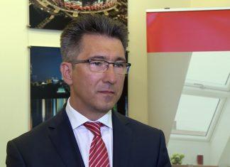 Komisja Europejska ponownie odrzuca skargę Fakro przeciw VELUX. Spór między firmami jednak wciąż trwa
