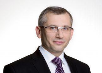 Krzysztof Kwiatkowski (3)