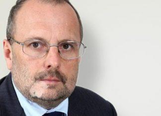 Krzysztof Starzec, Starszy Dyrektor ds. Paliw w Circle K Polska