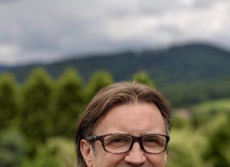 Mariusz Glenszczyk, Prezes Zarządu TiM S.A.