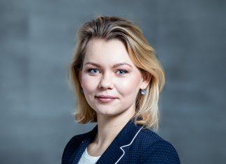 Marta Sewerynek-Otwinowska