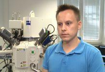 Polscy naukowcy opracowali innowacyjną metodę pozyskiwania pierwiastków ziem rzadkich. Będą wykorzystywane w smartfonach i sektorze kosmicznym