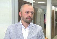 Polscy producenci drzwi podbijają zagraniczne rynki. Coraz częściej szukają ich poza UE