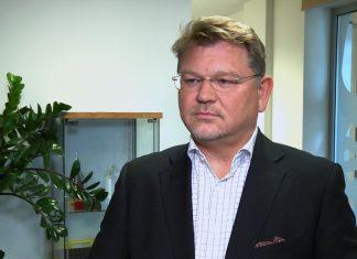 Polska atrakcyjna dla firm biotechnologicznych. Globalne koncerny chętnie inwestują tu w badania kliniczne i opracowywanie nowych leków