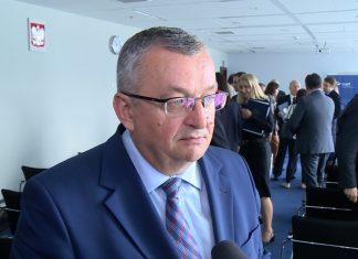 Polska liderem wykorzystania środków unijnych na infrastrukturę. Do 2023 roku nowa jakość na polskich drogach i kolei