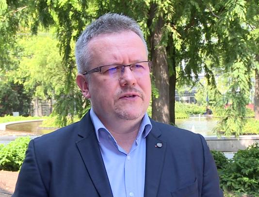 Polska platforma cyfrowa pozwoli na pełną diagnostykę i wizytę lekarską online. Leczenie wspomaga sztuczna inteligencja