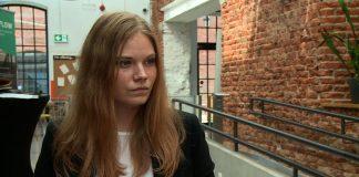 Polski start-up chce zrewolucjonizować pracę z projektem. Nowa platforma pozwoli konsultować projekty graficzne 3D z klientem na każdym etapie