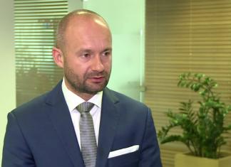 Rząd chce wesprzeć firmy farmaceutyczne inwestujące w Polsce w badania i rozwój. Aby nie zaszkodzić firmom wsparcie musi być zgodne z przepisami unijnymi