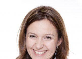 dr Dorota Wiśniewska-Juszczak, psycholog, ekspert kierunku zarządzanie i przywództwo, kierownik studiów podyplomowych Creative Leaedership