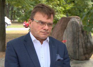 Sejm pracuje nad nowymi przepisami o odpadach. Mają one ukrócić patologie w branży i zakończyć plagę pożarów składowisk