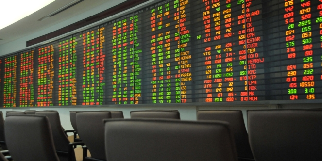 Sprawdź-pozycję-dużych-graczy-na-rynku-Fundusze-lewarowane.jpg