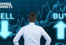 Sprawdź-pozycje-funduszy-lewarowanych-na-indeksie-dolara-oraz-EURUSD.jpg