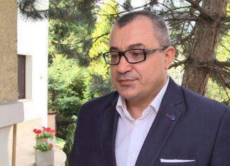 Tylko 20 proc. Polaków negatywnie ocenia zakup kolekcji Czartoryskich