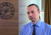 Upadłość konsumencką ogłasza ponad 6 tys. Polaków rocznie. Złagodzenie przepisów może tę liczbę znacząco zwiększyć