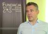 W ciągu kilku lat w Polsce może powstać bioniczna trzustka. To przełom w leczeniu cukrzycy typu pierwszego