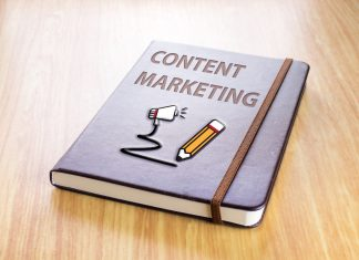 Content Marketing - treściwie i bez nachalnej sprzedaży