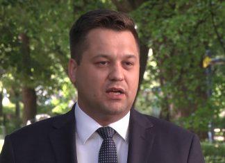 Michał Mieszkiełło, Lider Praktyki Korporacyjnej w kancelarii prawniczej Ożóg Tomczykowski