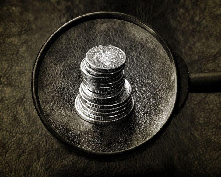 Jakie dochody są akceptowane przez pożyczkodawców?