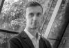 Andrzej Goleta, Digital Marketing Manager sieci reklamowej Adexon