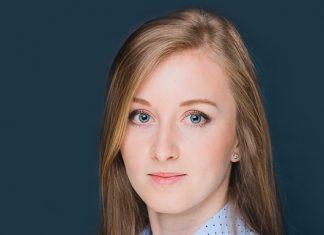 Anna Wakulik, ekspert wFirma.pl