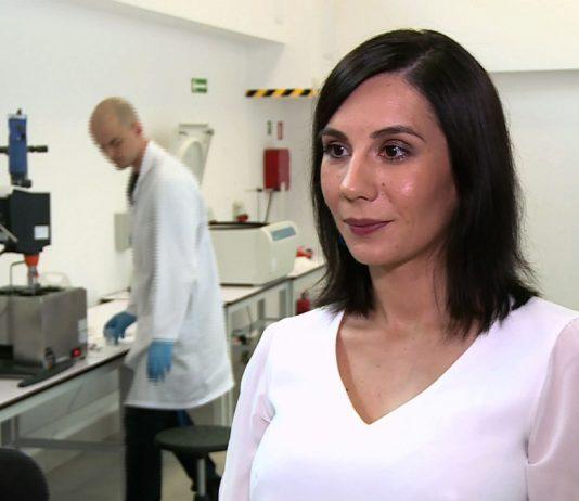 Dermokosmetyki i kosmeceutyki to najszybciej rozwijający się segment rynku kosmetycznego. Przyczynia się do tego m.in. rosnąca liczba alergików