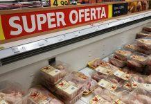 Jesienią mięso z kurczaków i indyków poważnie zdrożeje