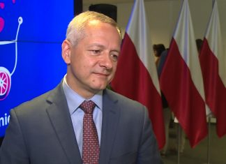 Już w 2020 r. w dużych miastach w Polsce może zabraknąć internetu mobilnego. Potrzebne jest szybkie wdrożenie sieci 5G