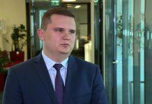 Młodzi Polacy chętnie podejmują prace sezonowe, ale zarobionych pieniędzy nie oszczędzają. Przyczyną jest brak edukacji finansowej