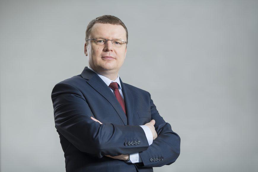Marek Wadowski