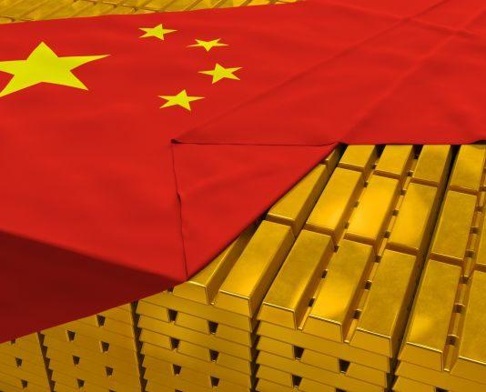 O-rynku-złota-napisano-wiele-natomiast-sporo-z-tego-to-mity.jpg