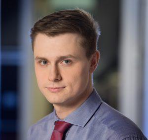 Paweł Lasiuk