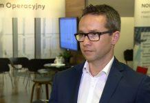 Polska administracja nadrabia zaległości w cyfryzacji. E-dokumenty coraz bardziej powszechne w urzędach i firmach