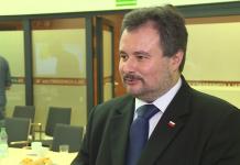 Prezes UOKiK: Pomimo kar Komisji Europejskiej, monopoliści nadal mogą wykorzystywać przewagę na rynku technologicznym