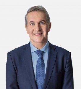 Ramon Laguarta - PepsiCo