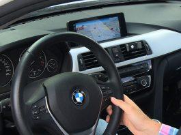 Samochody stają się coraz bardziej inteligentne. Potrafią rozpoznać kondycję kierowcy, już niebawem same poinformują warsztat o usterce, a służby o wypadku
