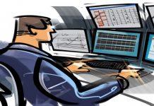 Sprawdź-pozycjonowanie-funduszy-lewarowanych-na-rynku-walutowym.jpg