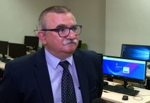 Technologia wypiera sondaże. Polscy naukowcy dzięki zaawansowanej analizie danych mogą dokładniej prognozować wyniki wyborów
