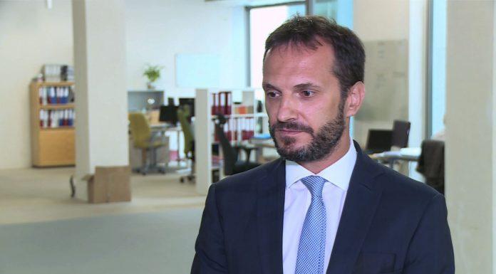 Włosko-tureckie konsorcjum może ruszyć z budową II linii warszawskiego metra. Orzeczenie Krajowej Izby Odwoławczej w tej sprawie istotne dla Prawa zamówień publicznych