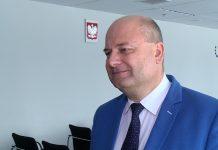 W. Słowik: propozycje nowego budżetu UE mało korzystne dla Polski i krajów regionu